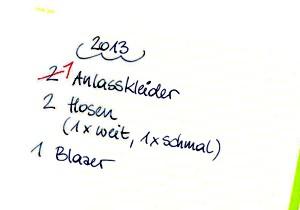 mininaehplan2013