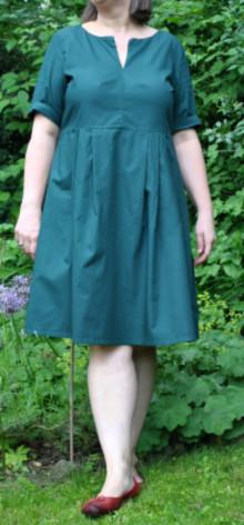grueneskleid_1