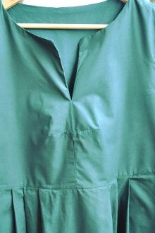 grueneskleid_3detail