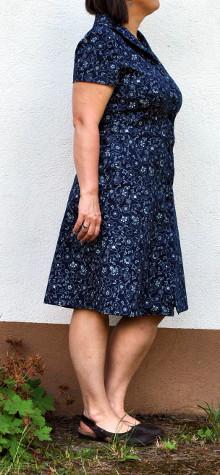 shirtdressblau_4