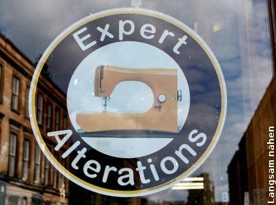 expertalterations_glsgw