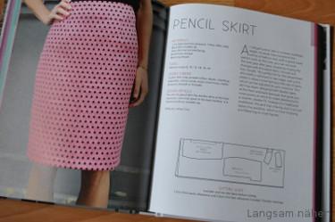 pencilskirt112014_3