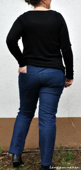 langsamnaehen_ginger_jeans_03