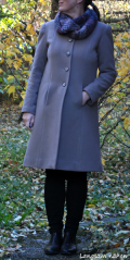 langsamnaehen_wintercoat2015_2