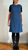 burdashiftdress_jan2016_01