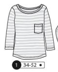 ottobre22013_shirt